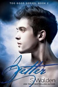 Better (1)-sm