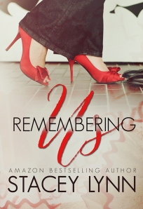RememberingUs_ebooksm-2